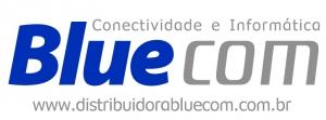 Bluecom