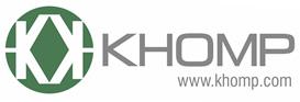 Khomp