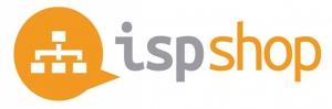 Ispshop