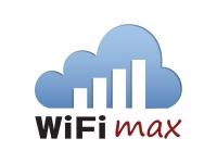 Wifi max