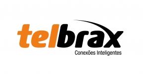 telbrax