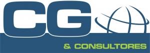 CG CONSULTORES
