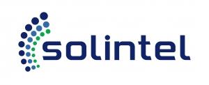 Solintel