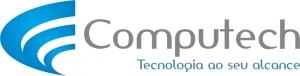 Computech