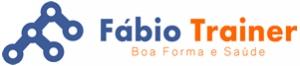 F�bio Trainer