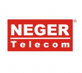 NEGER Telecom
