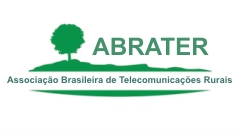 Abrater