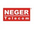 Certificação Técnica em Amplificação de Sinais de Telefonia Celular GSM, 3G e 4G (Introdução)