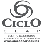 Ciclo CEAP