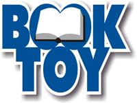 Livraria Book Toy