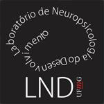 LND - Laboratório de Neuropsicologia do Desenvolvimento