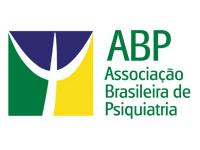 Associação Brasileira de Psiquiatria