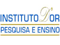 Instituto D'Or