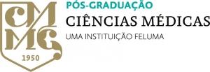 Pós Graduação Ciências Médicas