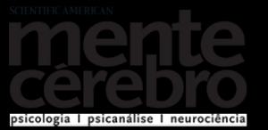 Revista Mente & Cérebro