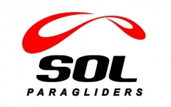 SOL PARAGLIDERS