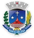 Prefeitura Municipal de Santa Helena - PR