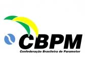 CBPM - CONFEDERAÇÃO BRASILEIRA DE PARAMOTOR