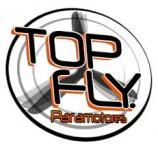 TopFly Paramotores