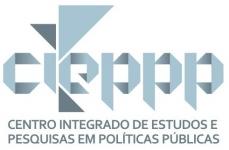 Centro Integrado de Estudos e Pesquisas em Políticas Públicas
