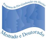 Programa de Pós-Graduação em Direito - Mestrado e Doutorado