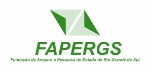 Fundação de Amparo à Pesquisa do Estado do Rio Grande do Sul
