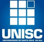 Universidade de Santa Cruz do Sul