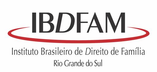 IBDFAM/RS