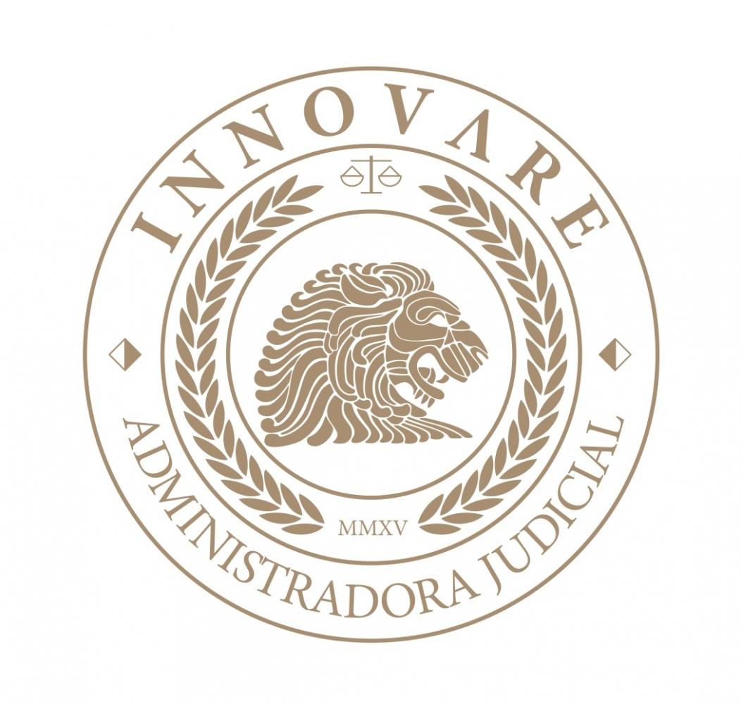 Innovare Administradora