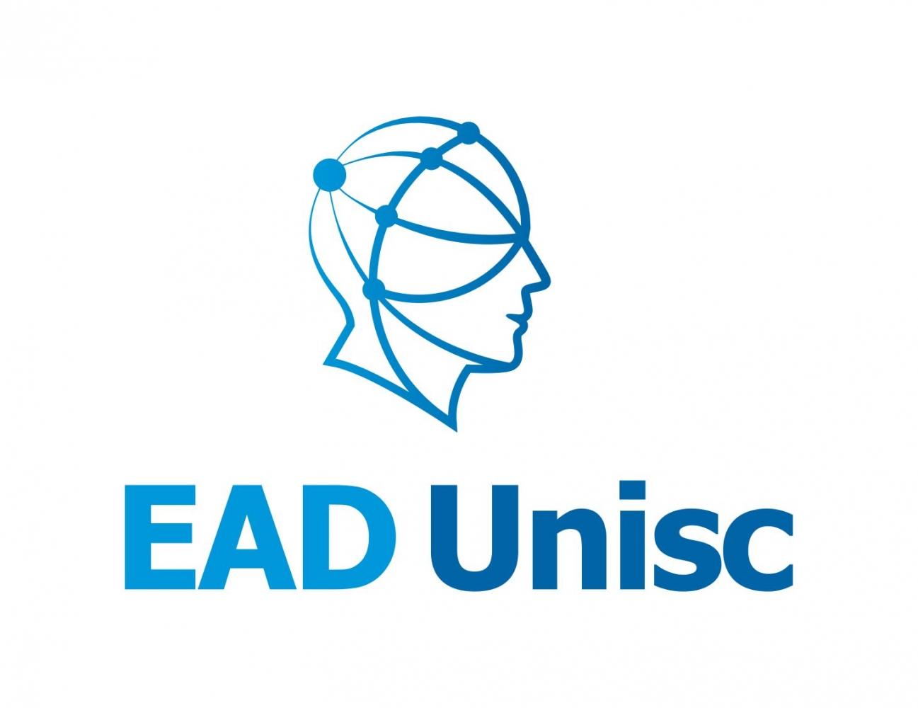 EAD UNISC