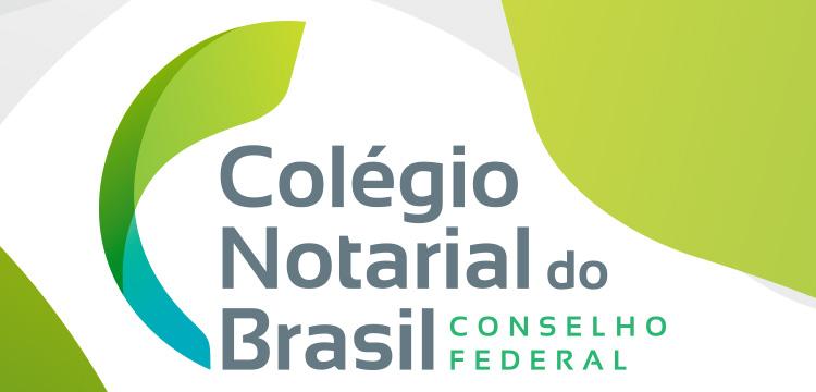 Colégio Notarial Brasil