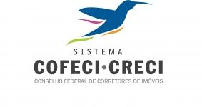COFECI-CRECI