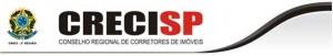 CRECI-SP