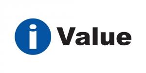 i-Value