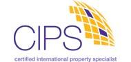 CIPS INSTITUTE BRAZIL 2015