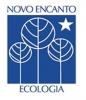 Pre-Inscrições para 16ª Expedição ao Seringal Novo Encanto