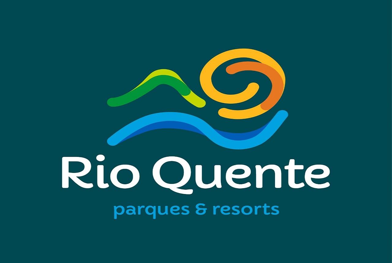 Rio Quente