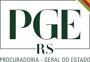 Procuradoria Geral do Estado/RS