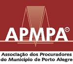 Associação dos Procuradores do Município de Porto Alegre