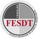 Fundação Escola Superior de Direito Tributário