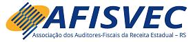 Associação dos Auditores-Fiscais da Receita Estadual/RS