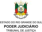 Tribunal de Justiça do Estado do RS