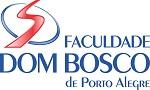 Faculdade Dom Bosco de Porto Alegre