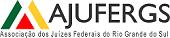 Associação dos Juízes Federais do Rio Grande do Sul