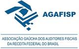 Associação Gaúcha dos Auditores Fiscais da Receita Federal do Brasil