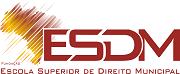 Fundação Escola Superior de Direito Municipal