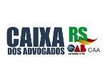 Caixa de Assistência dos Advogados do Rio Grande do Sul