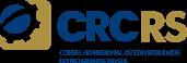 Conselho Regional de Contabilidade do RS