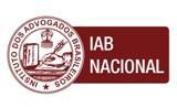 Instituto dos Advogados Brasileiros