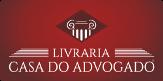 Livraria Casa do Advogado